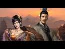 Властители Древнего Мира -Новый Генерал- Лучшая Браузерная Игра 2015