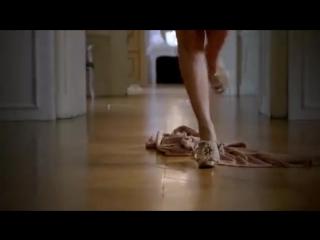 Как выглядит реклама Dior в реальной жизни.