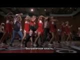 Glee.S03E03.webdlrip.NewStudio.TV