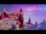 Rihanna - Sledgehammer (OST Star Trek Beyond), 2016