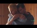 """GAY VANS Hit The Floor - Zero and Jude - Whataya Want From Me...Для гей группы в контакте """"художественные гей фильмы.музыка.стих"""