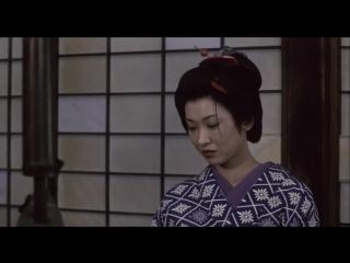 🐱 Затойчи / Затоiчи / Zatoichi (2003)