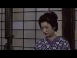 ? Затойчи / Затоiчи / Zatoichi (2003)
