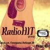 "13.02.16 RadioHIT(acoustic) в центре ""Гелиос"""