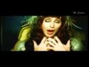 Klip _ Cher(SHer) Believe (s russkim perevodom).720