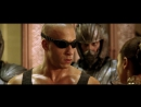 Хроники Риддика The Chronicles of Riddick (2004) 1080HD