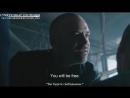 'Shadowhunters' 1x05 Sneak Peek #3: 'Moo Shu To Go' [RUS SUB]