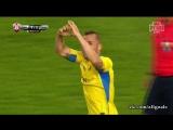 Динамо Москва 1-3 Ростов / гол Кудряшов