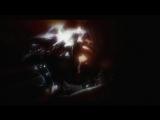 Crysis 3 : Восход Алой Звезды
