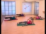 Фитнес-программа «Бодислим» для похудения. урок №7