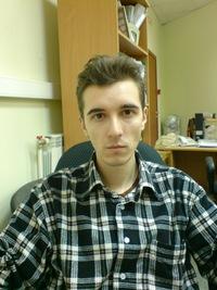 Павел Тарасевич