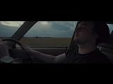 Vismut - Замкнутый круг (Official Music Video)
