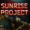 SunRise  ProJecT