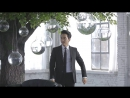 Рекламный ролик компании [SNP화장품] 송승헌 SNP 메이킹 영상