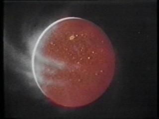 3. Американская Космическая Одиссея 2