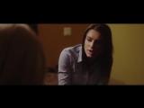 6 способов умереть (2015) Трейлер [720p] [720p]