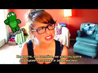 пьяная волосатая пизда смотреть русское порно видео