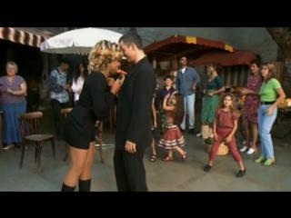 Eros Ramazzotti & Tina Turner - Cose