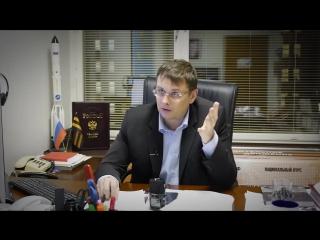 Почему РФ не объявляет войну НАТО Как действовать партизанам на Украине