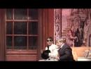 Куни РэйНомер 13сцена из спектакля 2