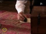 Сериал Зорро Шпага и роза (Zorro La espada y la rosa) 102 серия