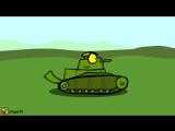 Танкомульт- Быстрый и мертвый. Рандомные Зарисовки
