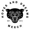 Hopes Dreams