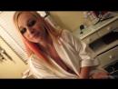 Stacie Jaxxx - Pop Punk Pussy BTS Video