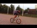 Vira_Video
