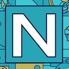 Нарраторика: нарративный дизайн и сценаристика