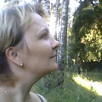 Елена Клювиткина