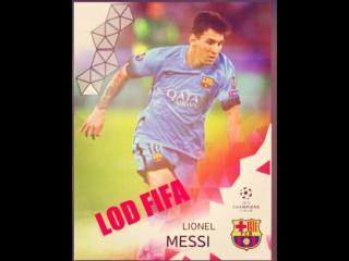 LOD FIFA