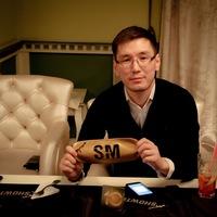 SM (Meirambek Smadiyarov)