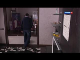 Жена штирлица 2016. Любимое Кино 2016. Лучшие Русские мелодрамы и сериалы