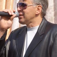 Анкета Валерий Ноздрачев