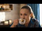 Восьмидесятые 5 сезон 11 серия (83) 8.12.2015
