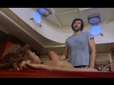 Эротические ночи живых мертвецов / Erotic Nights of the Living Dead / Le notti erotiche dei morti viventi