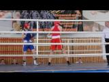 Киреев Александр (раунд1)