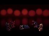 MiatriSs___Five_Nights_At_Freddy_s_4_Song___FNAF_4_Original_Song_medium