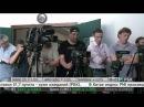 Лица украинского кризиса Лидер народного ополчения Донбасса Павел Губарев