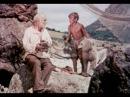 Белый пудель (1955)