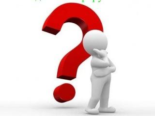 Как вставить подпись на форуме Daimond-Rp? Есть ответ!