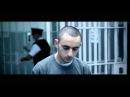 K Koke @kokeusg ft Rita Ora Lay Down Your Weapons OFFICIAL VIDEO