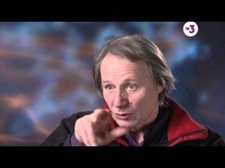 Тайные знаки с Олегом Девотченко 31 Формула Армагеддона 2016