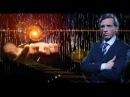 Тайные знаки с Олегом Девотченко Матрица знаков судьбы от 03 02 2016