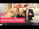 [Super K-Pop] 퍼펄즈 (Purfles) - 촛불하나 (One Candle), Just the Way You Are (Bruno Mars)