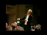 THE ART OF CONDUCTING - CARLOS KLEIBER