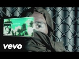 Starset - Carnivore (Official Music Video)