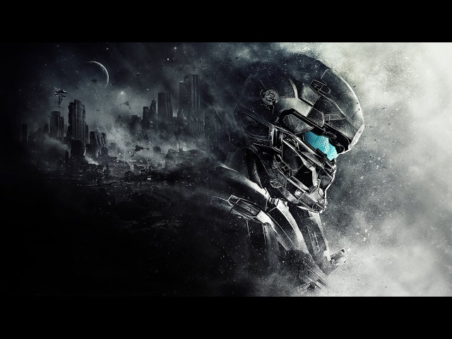 Evan King - Guardians (Extended Version) | worlds most epic heroic orchestral music