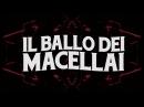NTO' feat Clementino Marracash Izi Cenzou Il Ballo dei Macellai Lyric Video